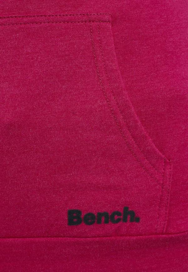Свитер Bench 170.BLEA3371..PK093: изображение 3