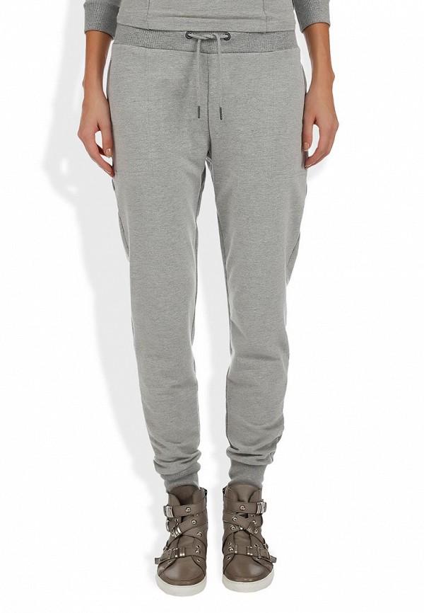 Женские спортивные брюки Bench 170.BLNA1383..GY001X: изображение 1