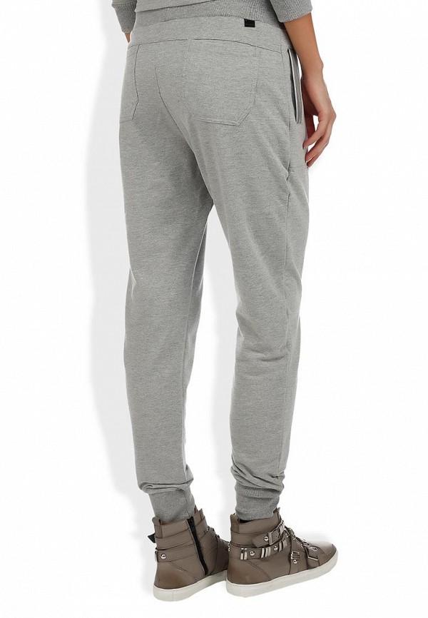 Женские спортивные брюки Bench 170.BLNA1383..GY001X: изображение 2