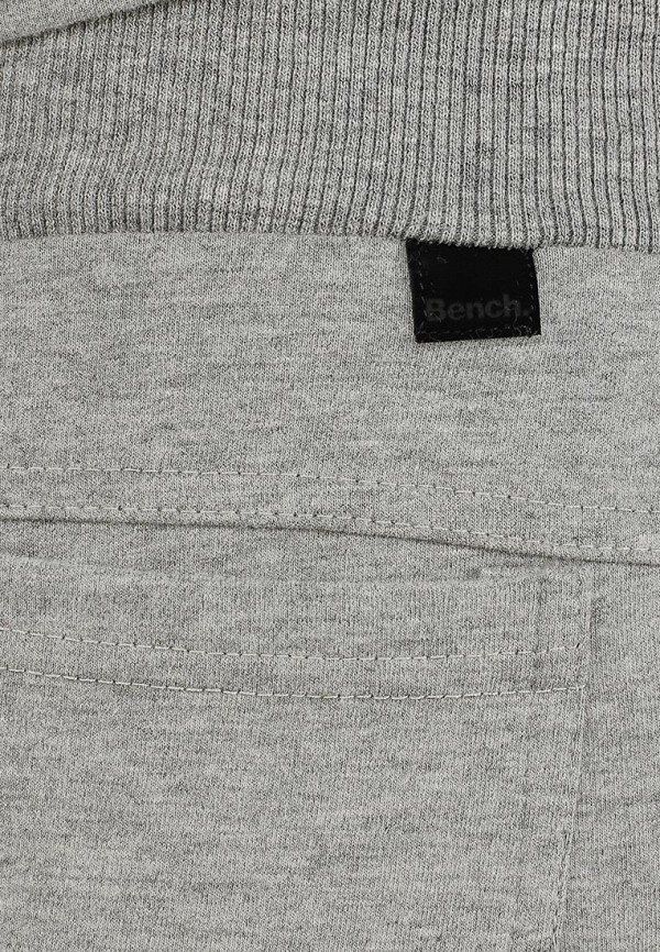 Женские спортивные брюки Bench 170.BLNA1383..GY001X: изображение 3