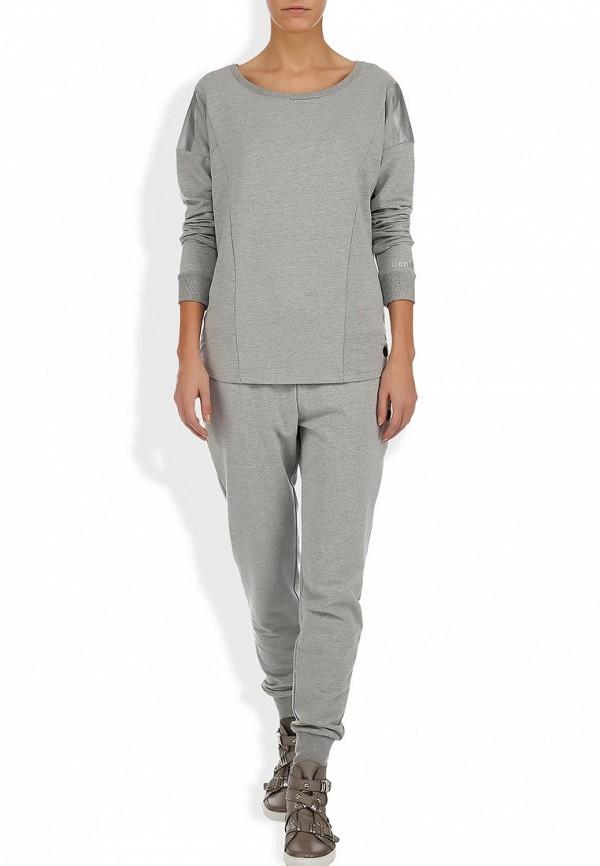 Женские спортивные брюки Bench 170.BLNA1383..GY001X: изображение 4