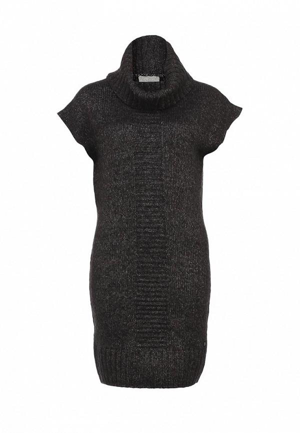 Вязаное платье Bench 170.BLSA1527..PU135X: изображение 1