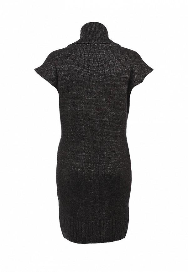 Вязаное платье Bench 170.BLSA1527..PU135X: изображение 2