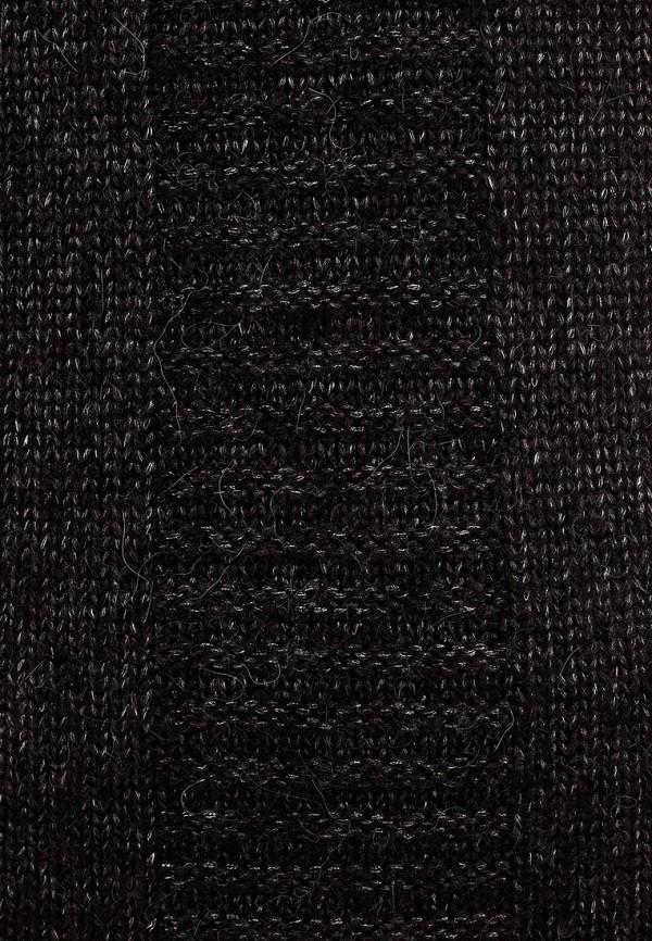 Вязаное платье Bench 170.BLSA1527..PU135X: изображение 3