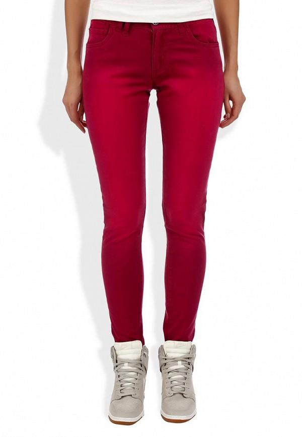 Женские брюки Bench 170.BLNA1376..BU022: изображение 1