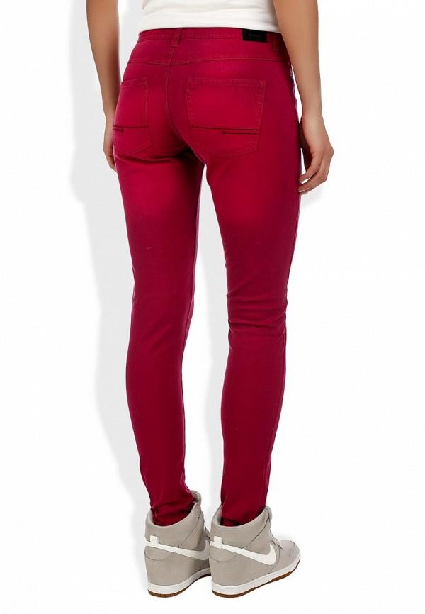 Женские брюки Bench 170.BLNA1376..BU022: изображение 2