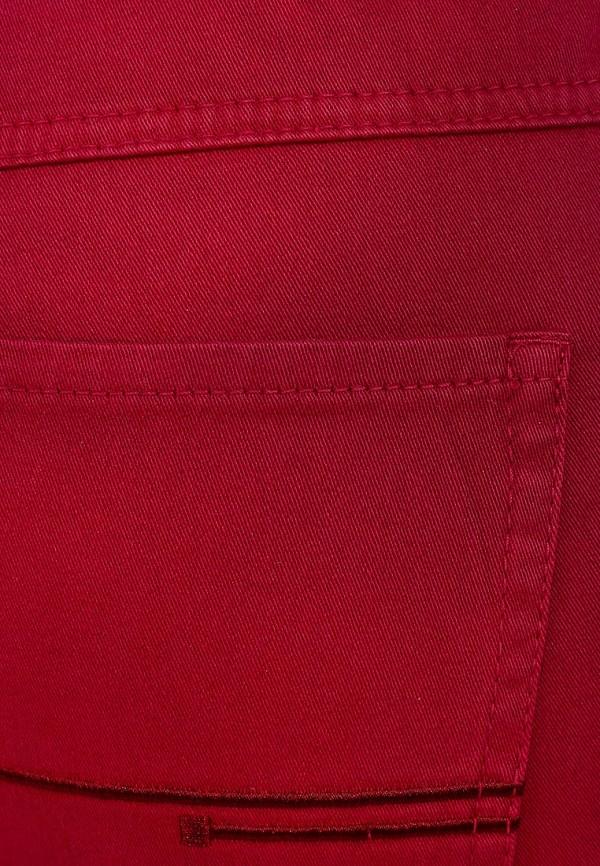 Женские брюки Bench 170.BLNA1376..BU022: изображение 3