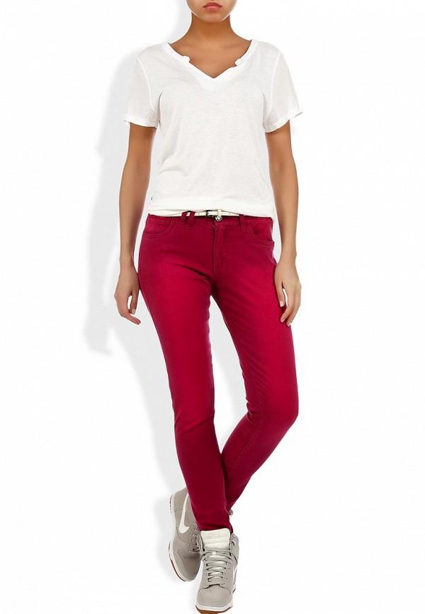 Женские брюки Bench 170.BLNA1376..BU022: изображение 4