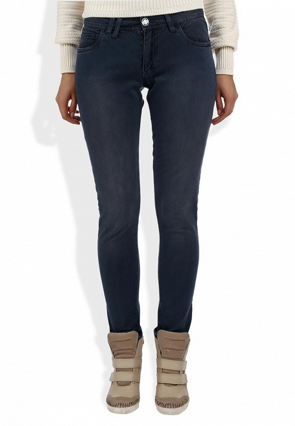 Женские брюки Bench 170.BLNA1376..NY031: изображение 1