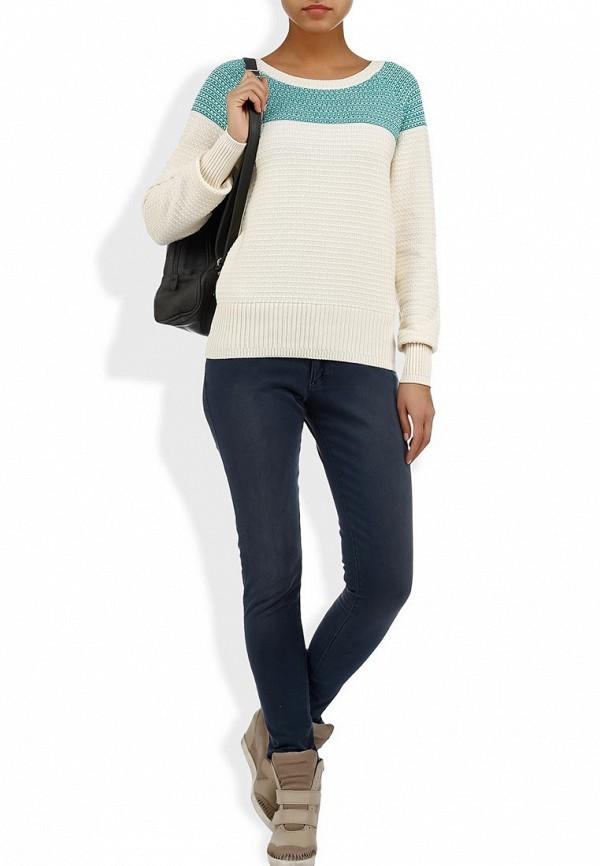 Женские брюки Bench 170.BLNA1376..NY031: изображение 3