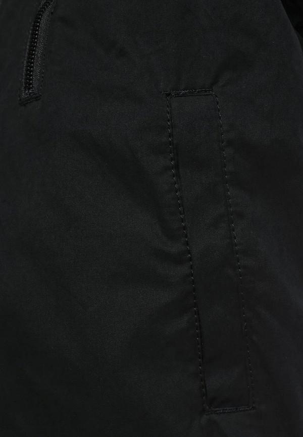 Куртка Bench 170.BLKA1832..BK014: изображение 4