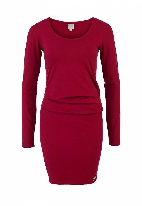 Платье-мини Bench 170.BLSA1573..BU022: изображение 2