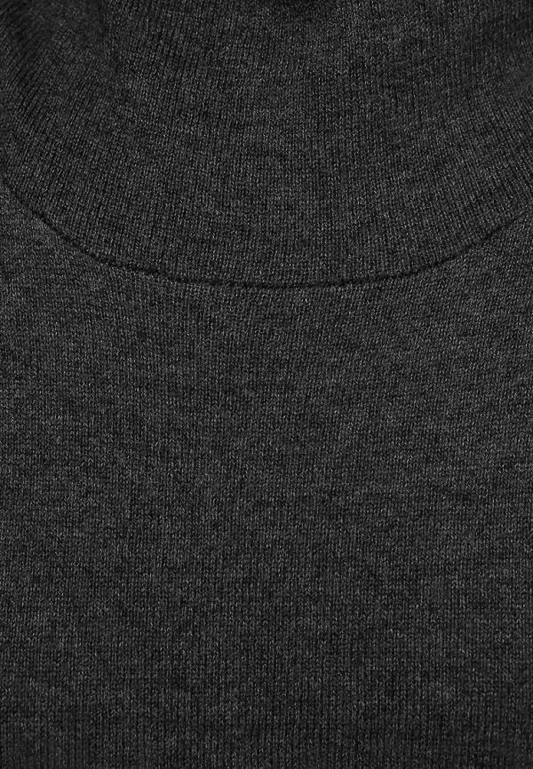 Платье-миди Bench 170.BLSA1575..GY006X: изображение 4