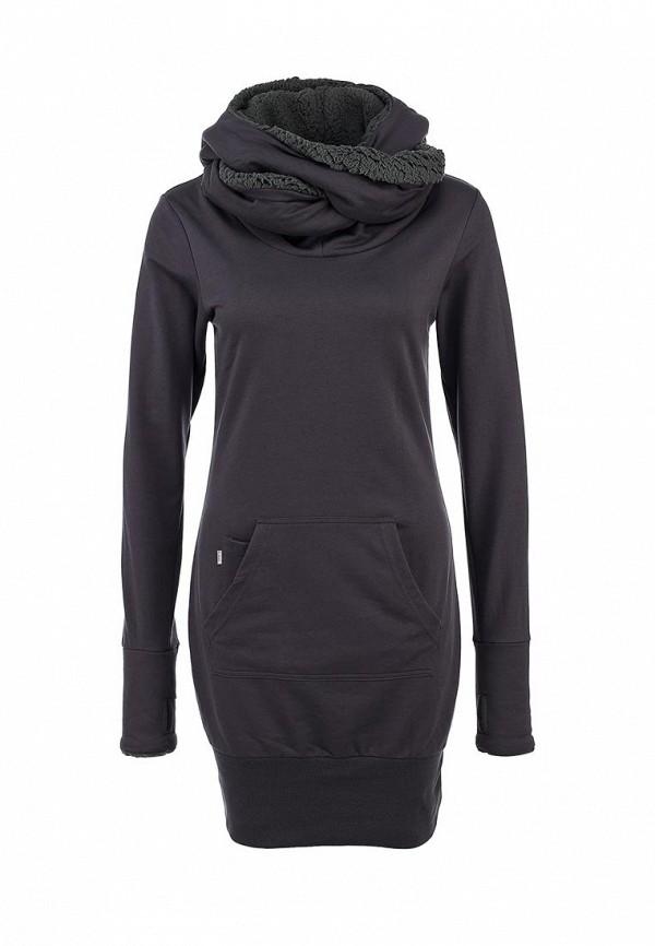 Платье-мини Bench 170.BLSA1586..NY019: изображение 4