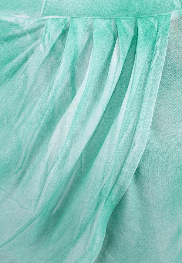 Мини-юбка Bench BLDA0957B: изображение 3