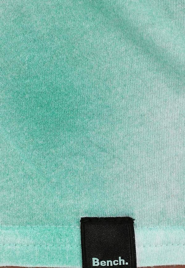 Мини-юбка Bench BLDA0957B: изображение 6