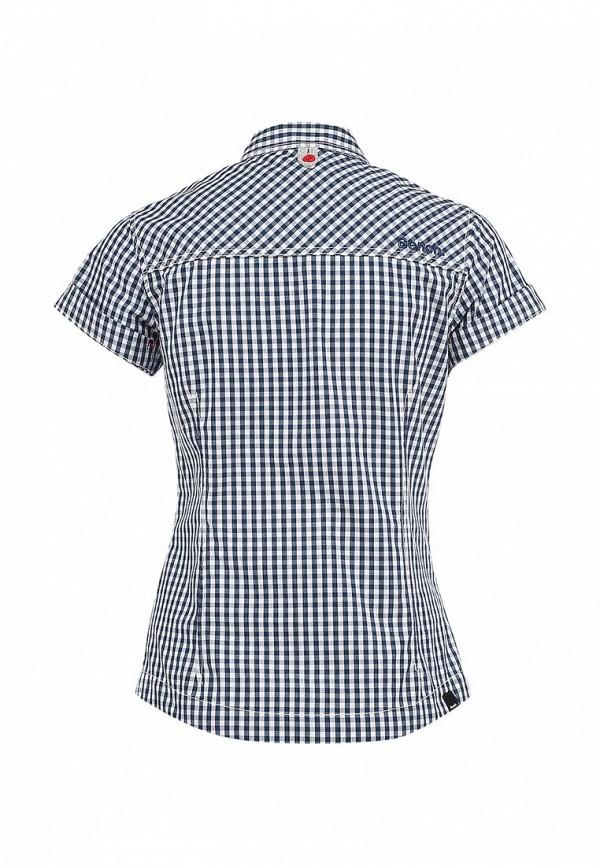 Рубашка Bench BLAA0919: изображение 2