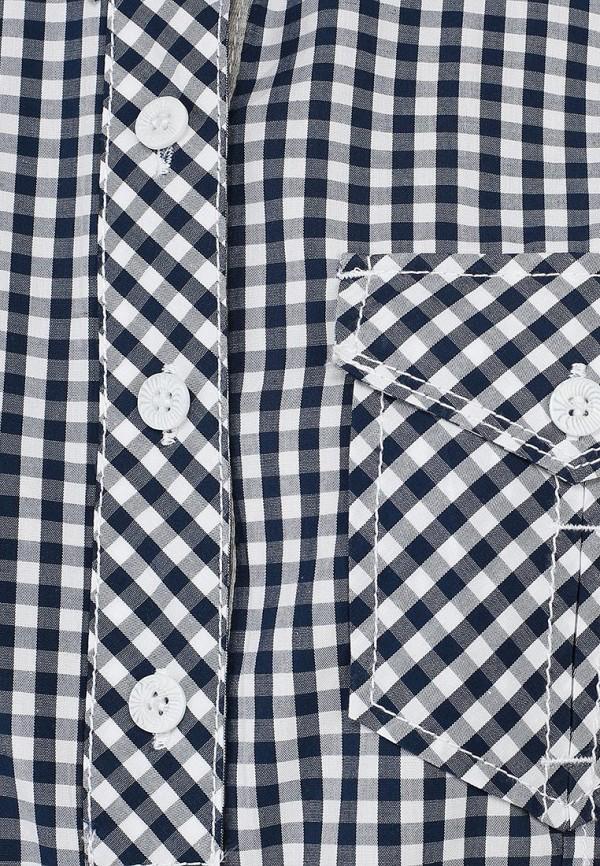 Рубашка Bench BLAA0919: изображение 3