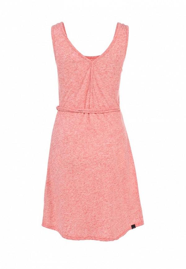 Платье-миди Bench BLSA1454: изображение 2