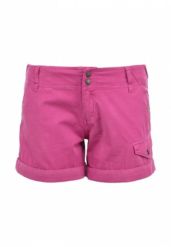 Женские шорты Bench BLLA0105: изображение 1