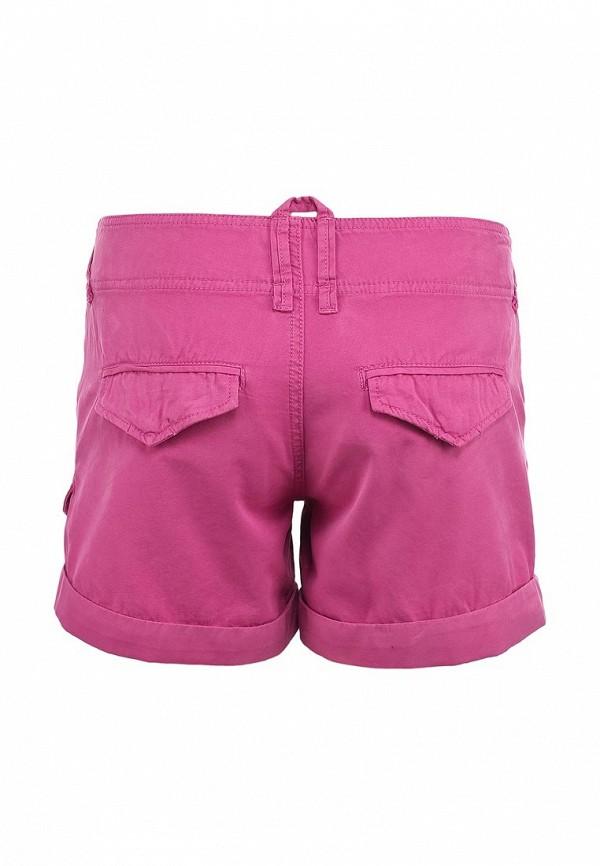 Женские шорты Bench BLLA0105: изображение 2