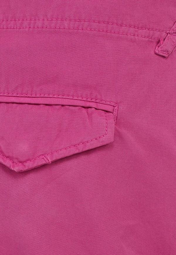Женские шорты Bench BLLA0105: изображение 3