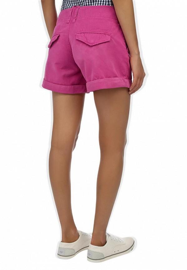 Женские шорты Bench BLLA0105: изображение 5