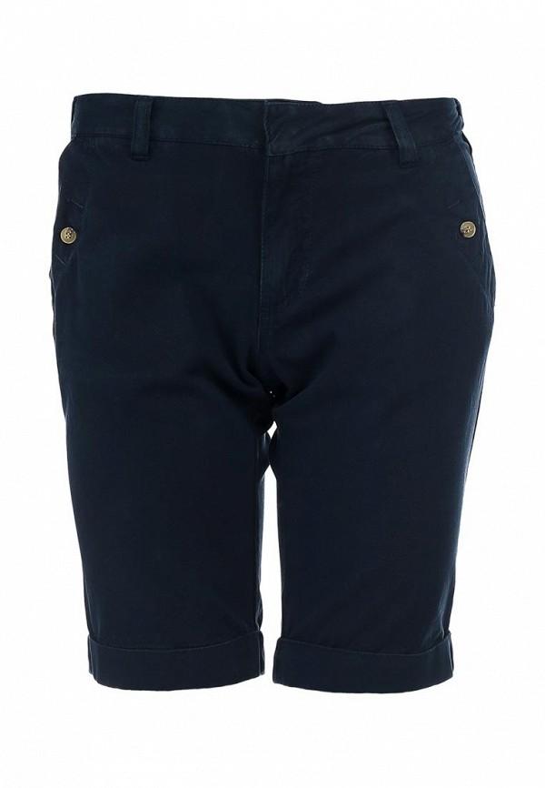 Женские шорты Bench BLLA0100: изображение 1