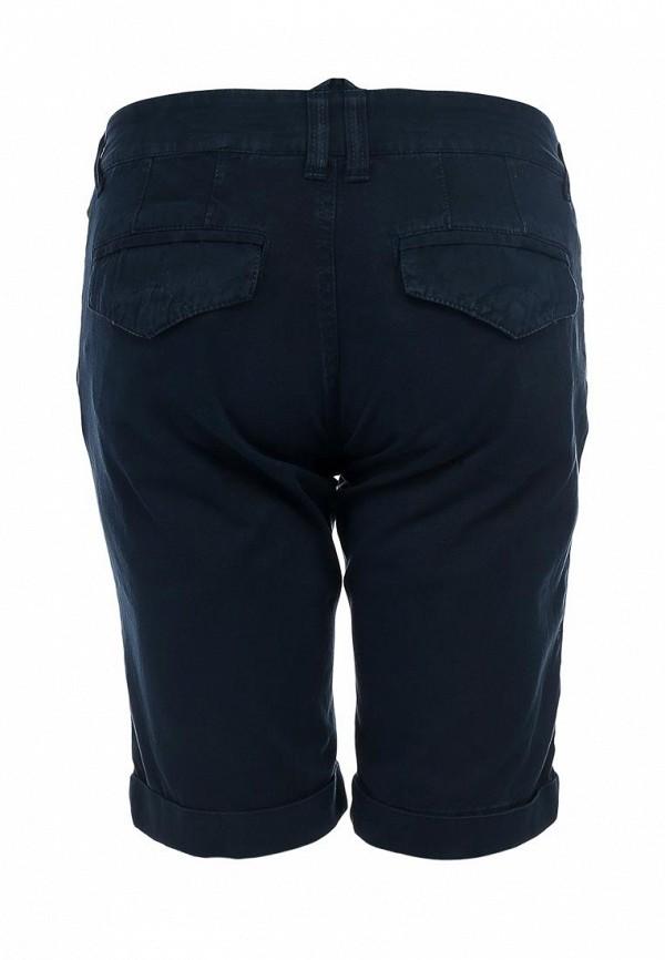Женские шорты Bench BLLA0100: изображение 2
