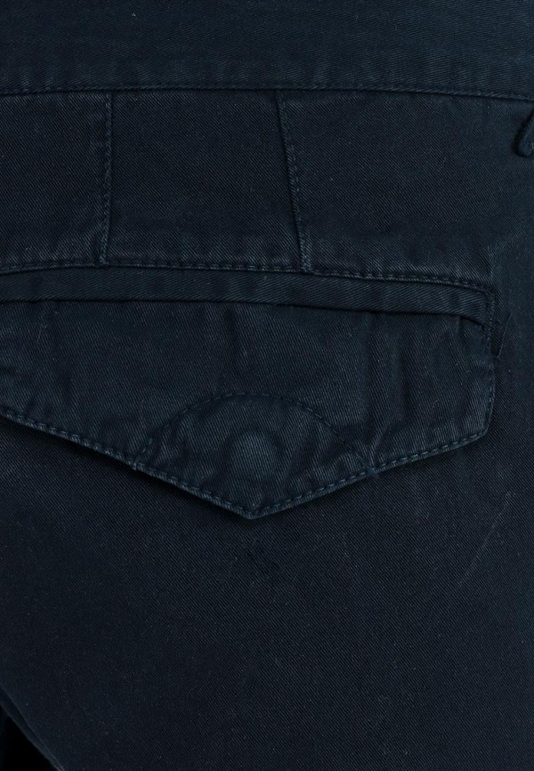 Женские шорты Bench BLLA0100: изображение 3