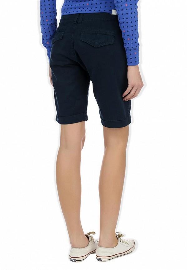 Женские шорты Bench BLLA0100: изображение 5