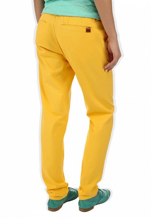 Женские брюки Bench BLNA1352: изображение 2