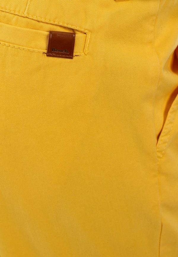 Женские брюки Bench BLNA1352: изображение 3