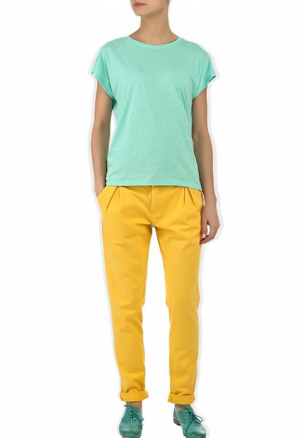 Женские брюки Bench BLNA1352: изображение 4