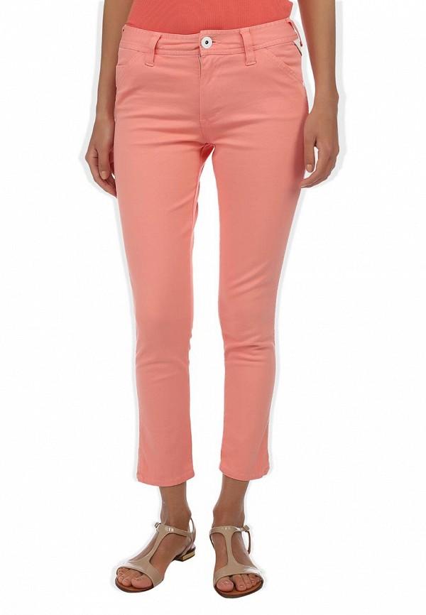 Женские брюки Bench BLNA1360: изображение 1