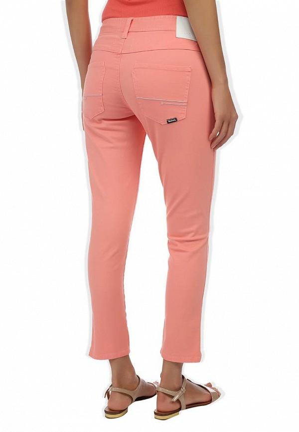 Женские брюки Bench BLNA1360: изображение 2