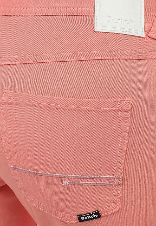 Женские брюки Bench BLNA1360: изображение 3
