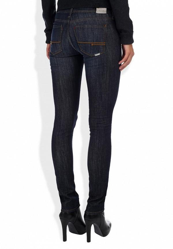 Женские джинсы Bench 170.BLMA0250-1..WA017: изображение 2