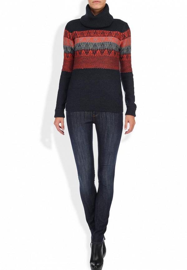 Женские джинсы Bench 170.BLMA0250-1..WA017: изображение 4
