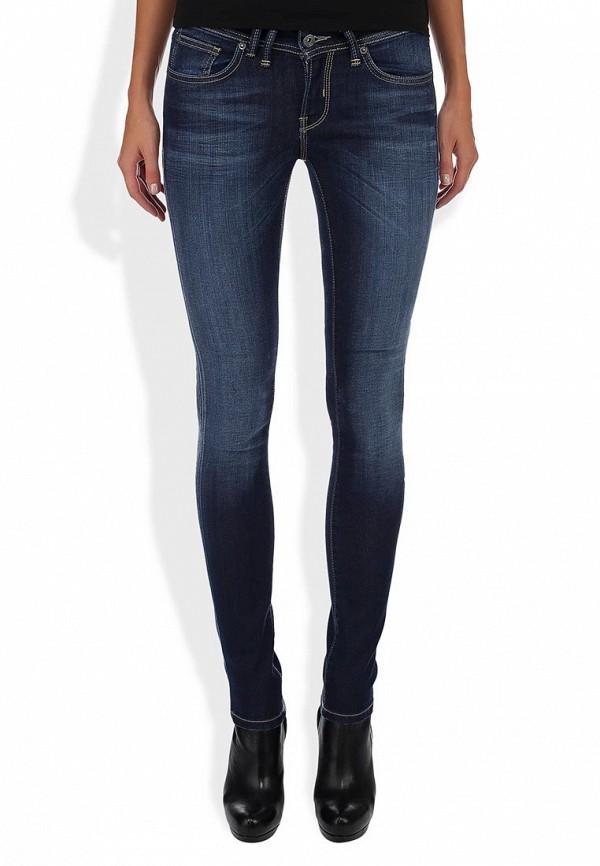 Женские джинсы Bench 170.BLMA0254-11..WA018: изображение 1