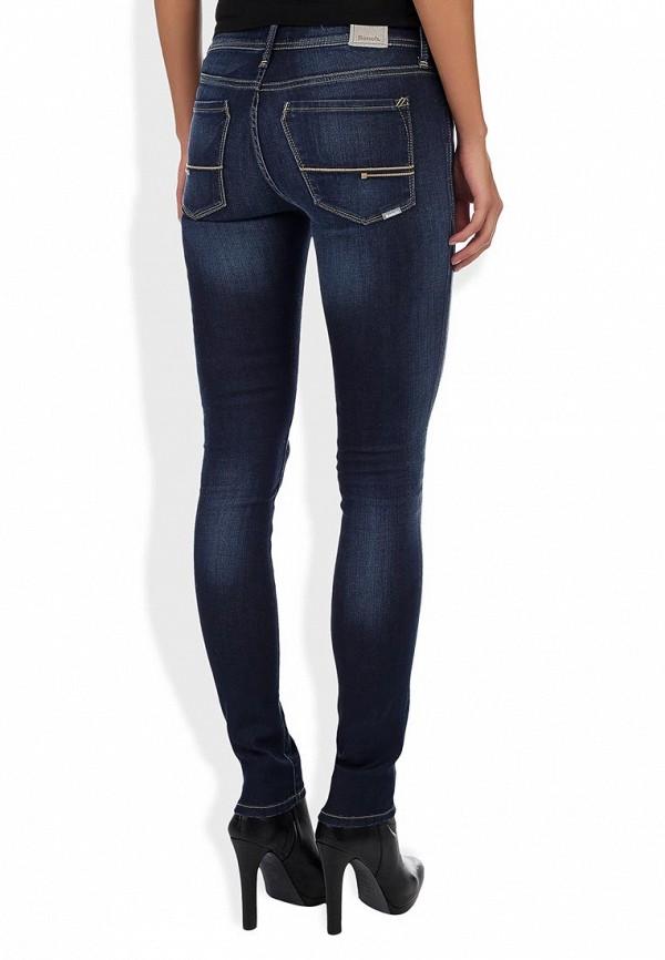 Женские джинсы Bench 170.BLMA0254-11..WA018: изображение 2
