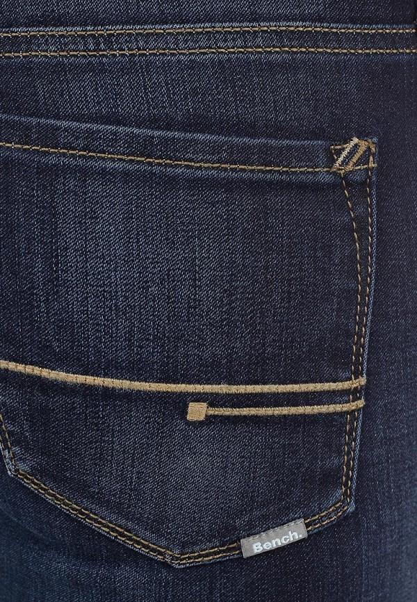 Женские джинсы Bench 170.BLMA0254-11..WA018: изображение 3