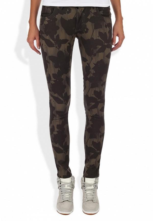Женские джинсы Bench 170.BLNA1376B..BR028: изображение 1