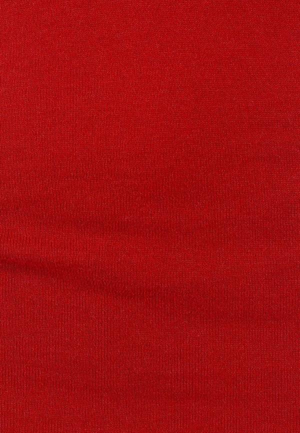 Вязаное платье Bench 170.BLSA1366B..RD064: изображение 3
