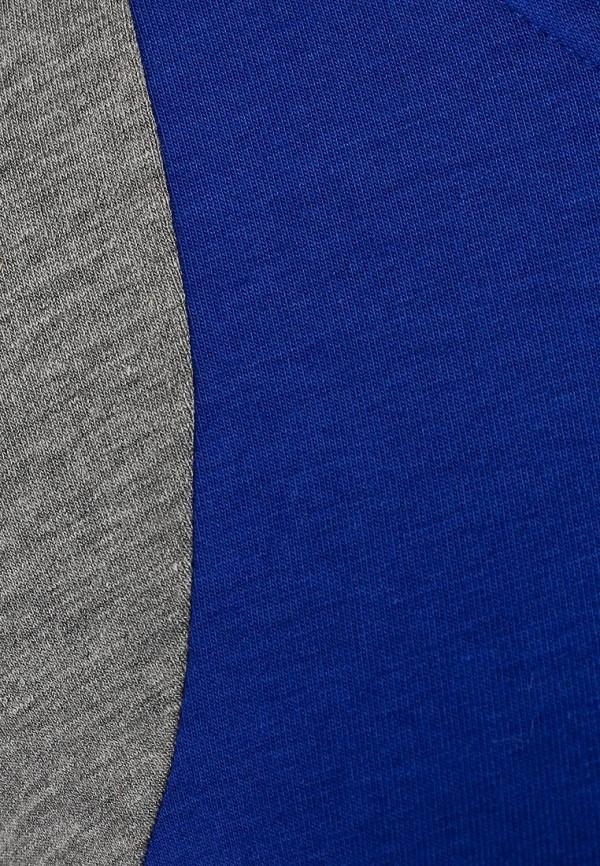 Платье Bench 170.BLSA1486..BL012: изображение 3