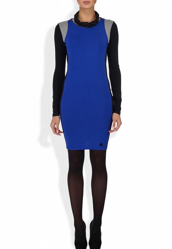 Платье Bench 170.BLSA1486..BL012: изображение 4