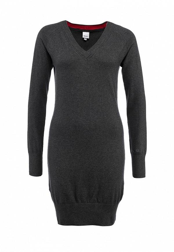 Платье Bench 170.BLSA1491..GY006X: изображение 1