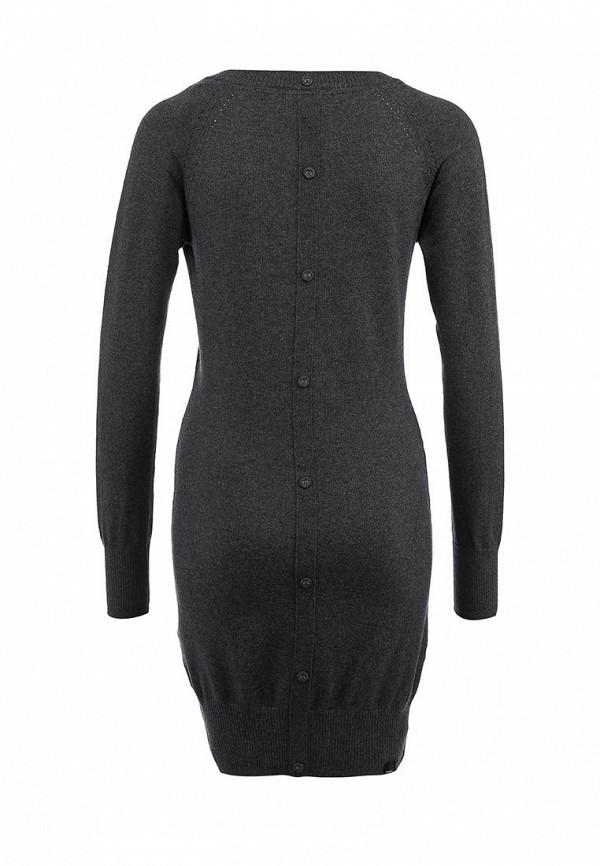 Платье Bench 170.BLSA1491..GY006X: изображение 2