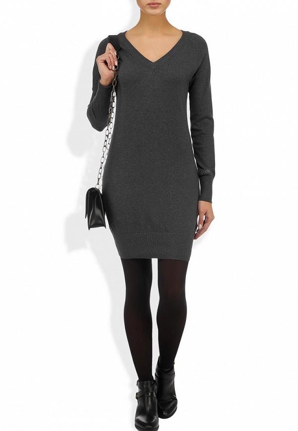 Платье Bench 170.BLSA1491..GY006X: изображение 4