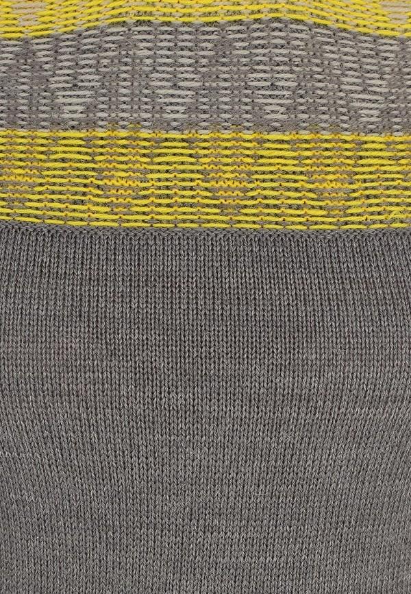 Вязаное платье Bench 170.BLSA1493..GY101X: изображение 3